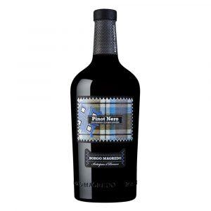 Vio Pinot Nero Borgo Magredo 2019