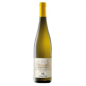 San Michele Appiano Riesling