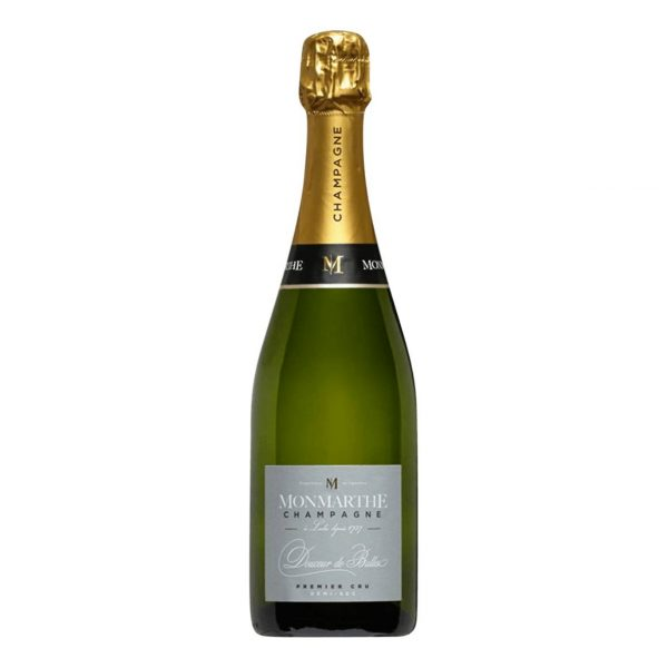 champagne-monmarthe-doucer-de-bulles