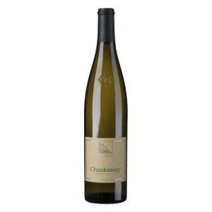chardonnay terlan 2020