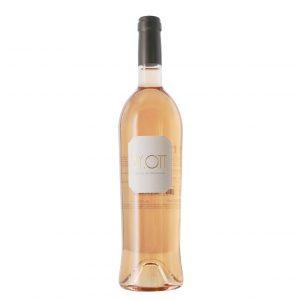by ott rosè cotes de provence