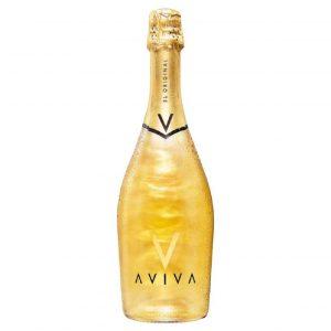aviva gold